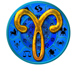 Aries star sign horoscope link